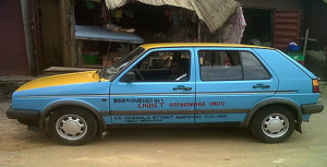 empower-car